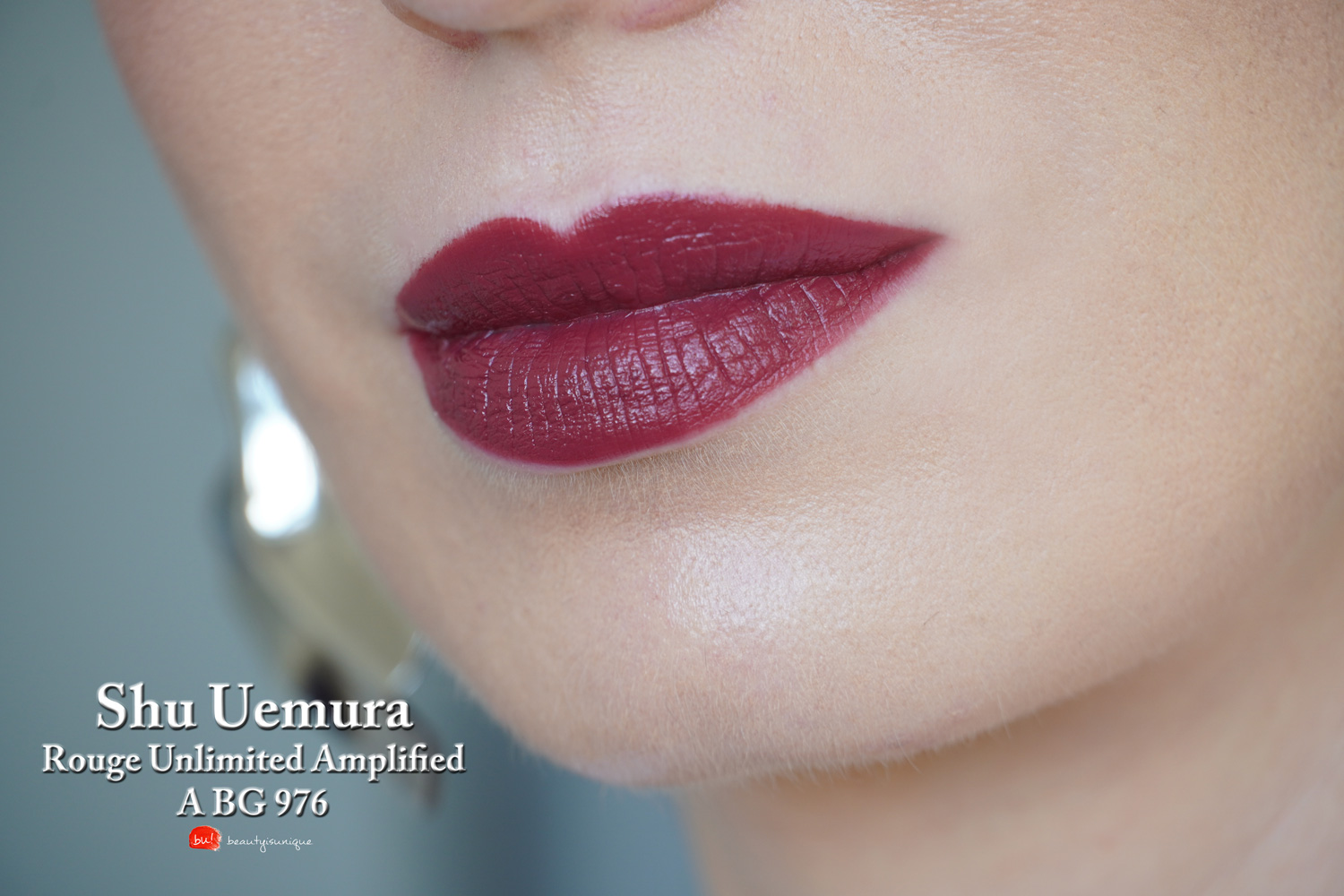 shu-uemura-rouge-unlimited-amplified-bg-976