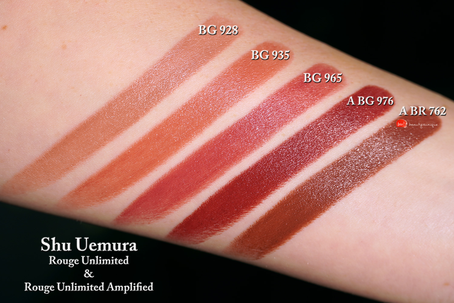 shu-uemura-rouge-unlimited-amplified-swatches
