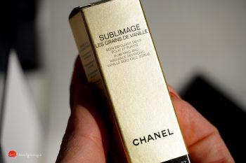 Chanel-sublimage-les-grains-de-vanille