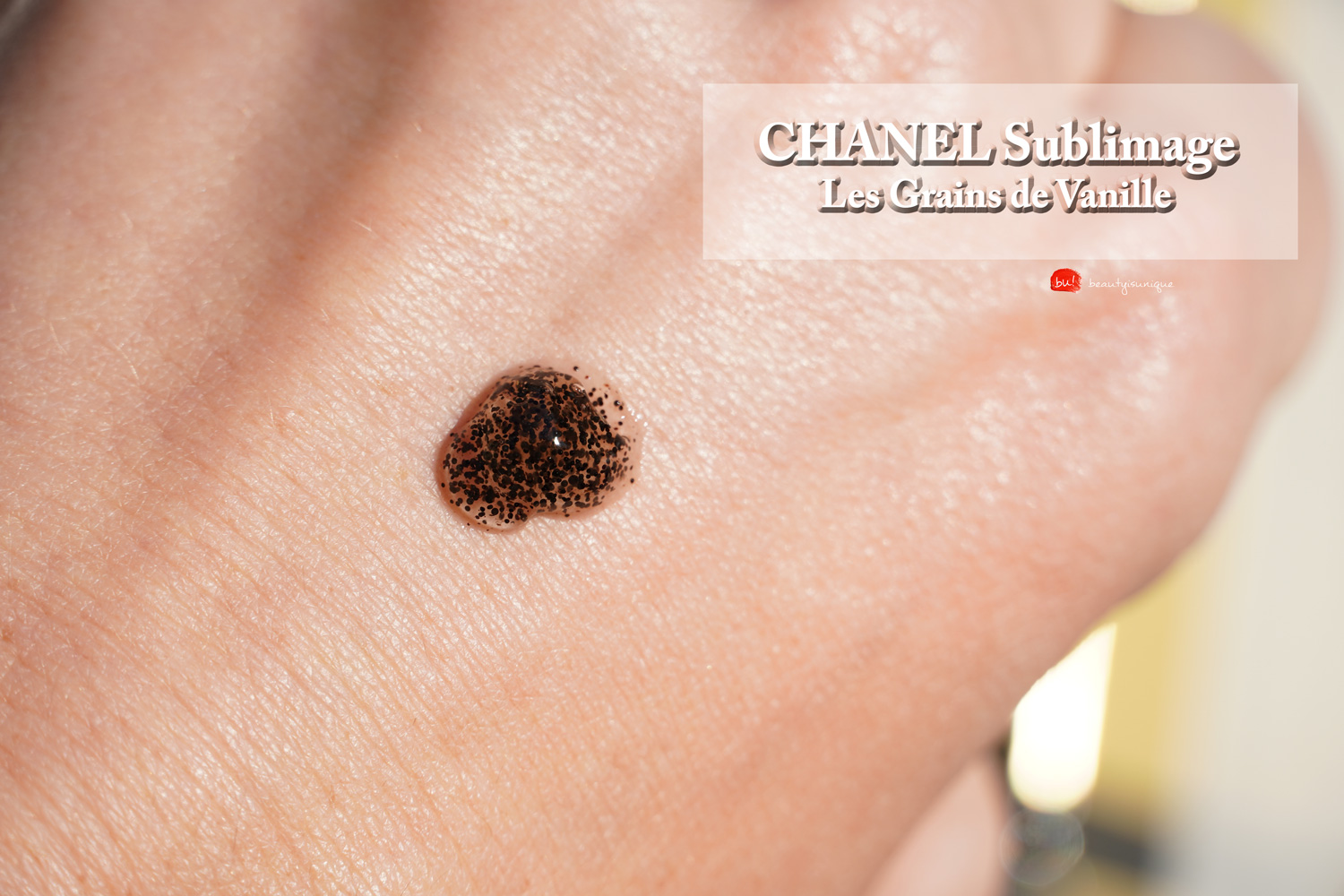 Chanel-sublimage-les-grains-de-vanille