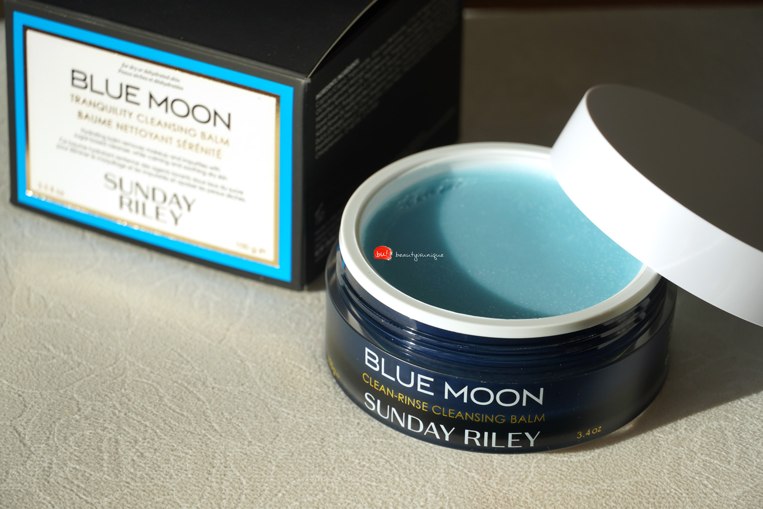 sunday-riley-blue-moon-clean-rinse-cleansing-balm