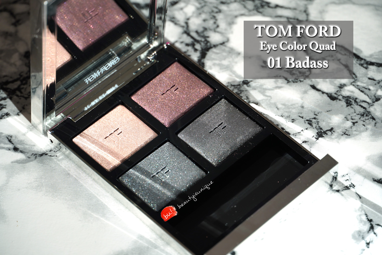 Tom-ford-extreme-badass