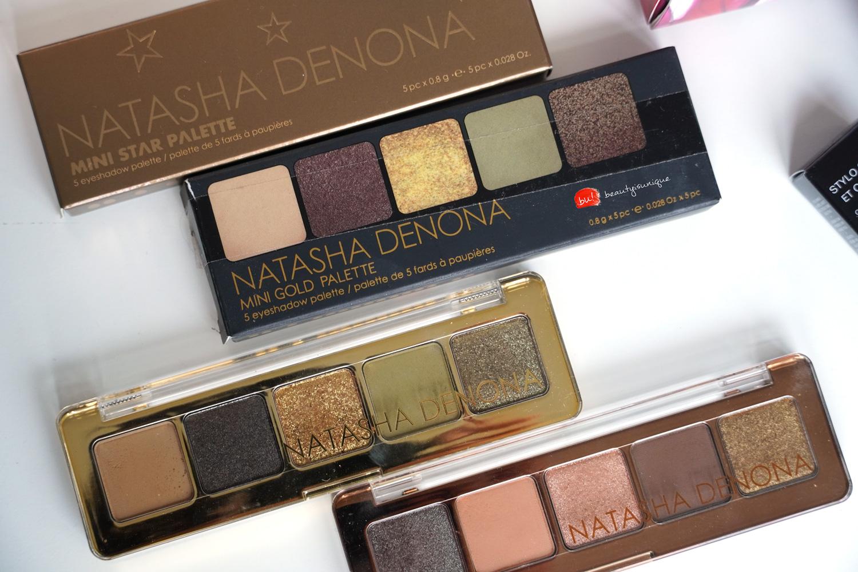 natasha-denona-mini-star-palette