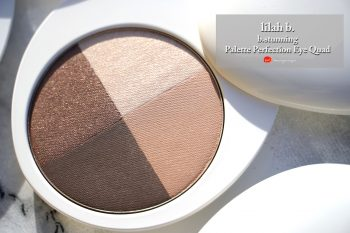lilah-b-stunning-palette-perfection-eye-quad
