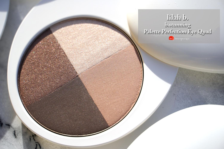 lilah-b-stunning-palette-perfection-eye-quad