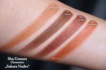 shu-uemura-chromatics-sakura-nudes-swathes