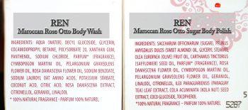 Ren-maroccan-rose-otto-sugar-body-polish