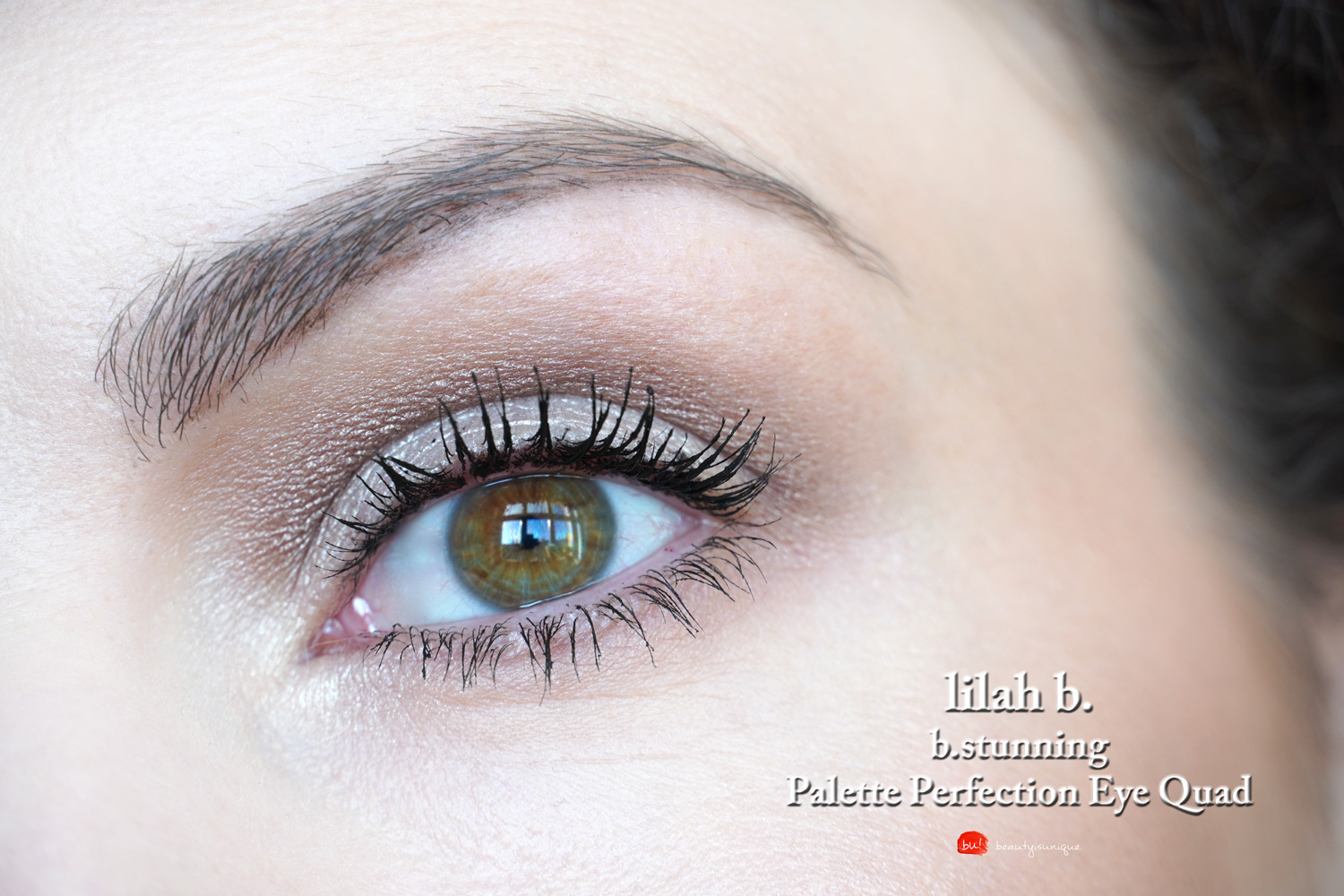 lilah-b-stunning-palette-perfection-eye-quad-swatches