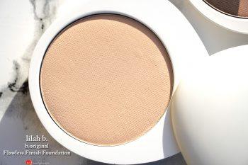 lilah-b-orogonal-flawless-finish-foundation