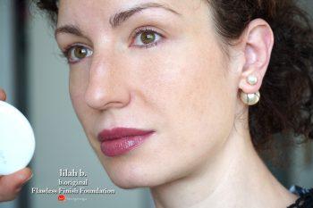 lilah-b-original-flawless-finish-foundation