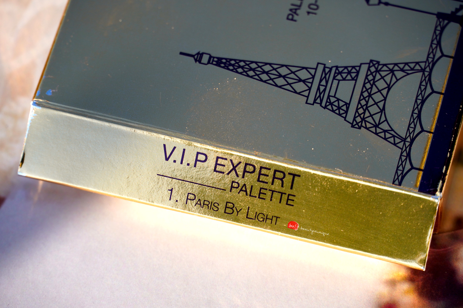 by-terry-vip-expert-palette-paris-by-light