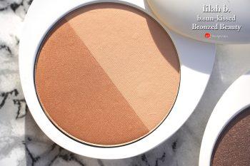 lilah-b-sun-kissed-bronzed-beauty