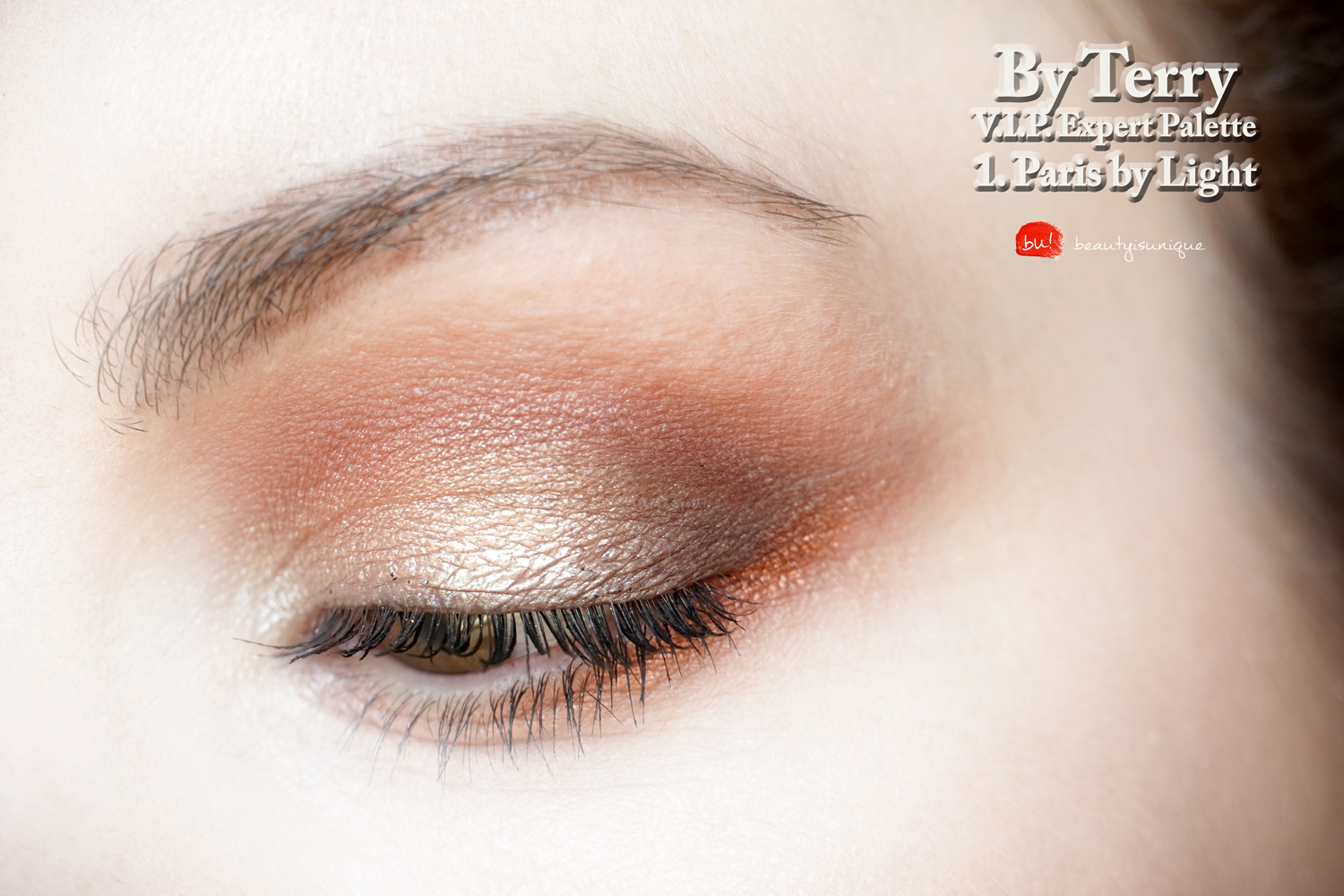by-terry-vip-expert-palette-paris-by-light-swatches
