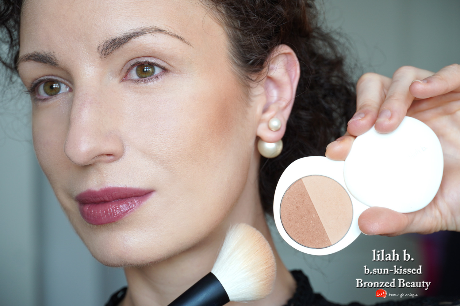 lilah-b-sun-kissed-bronzed-beauty-swatches