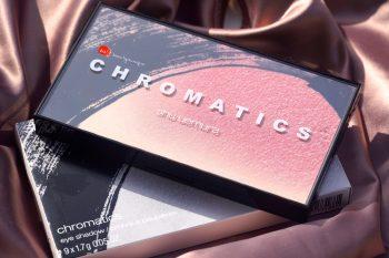 shu-uemura-chromatics-sakura-nudes