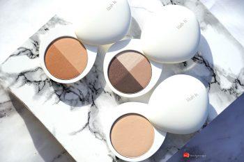 lilah-b-cosmetics