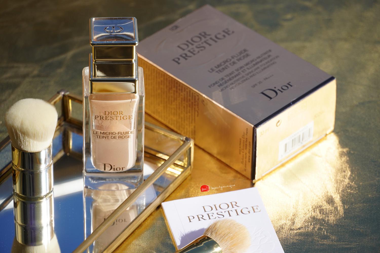 Dior-prestige-le-micro-fluide-teint-de-rose