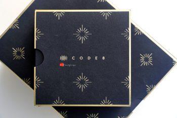 code-8-colour-brilliance-sculpting-lipstick-set