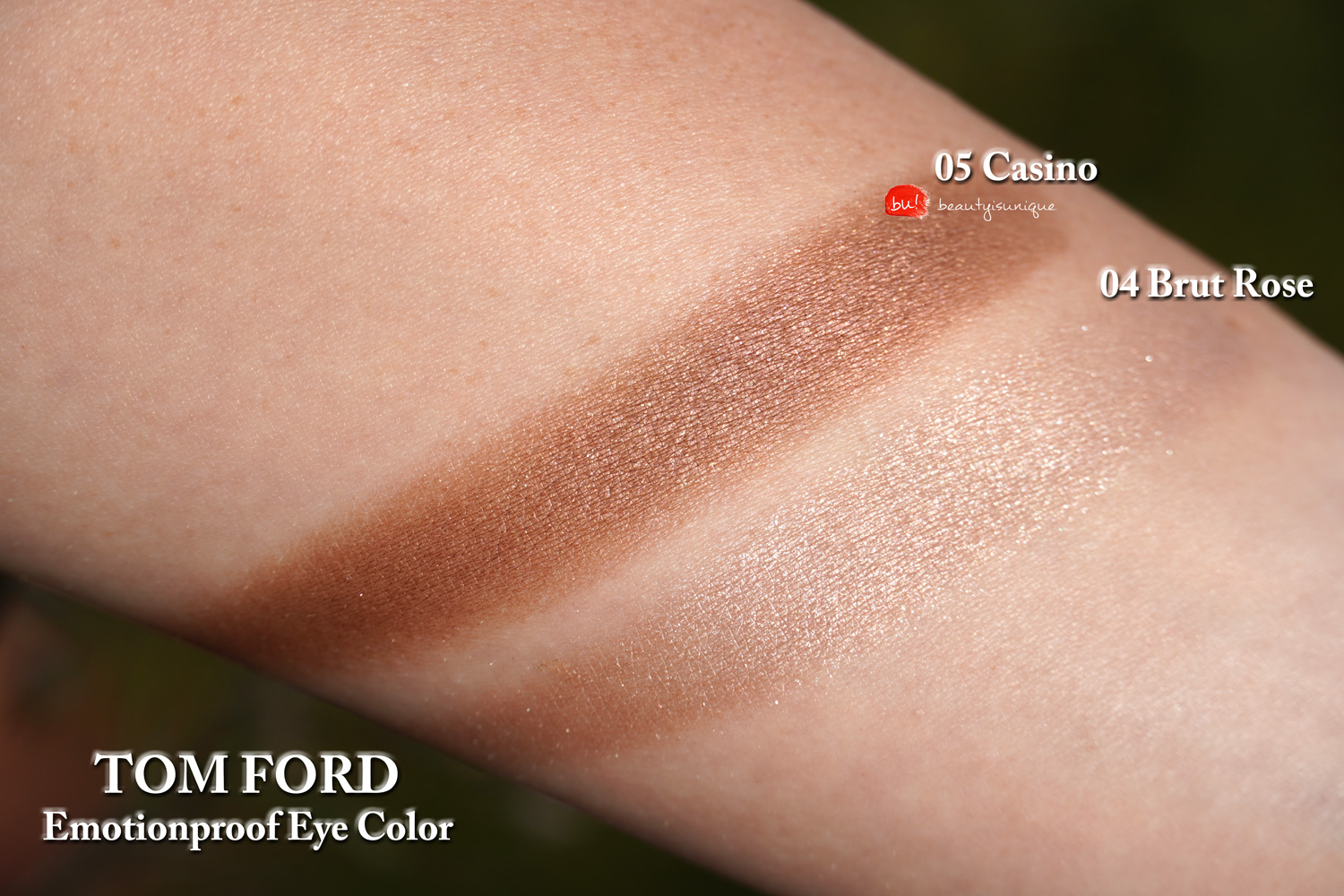 Tom-ford-emotionproof-eye-color-casino-brut-rose-swatches