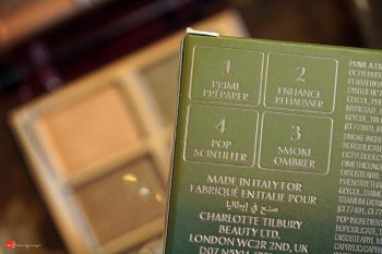 Charlotte-tilbury-green-lights-palette