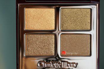 Charlotte-tilbury-green-lights-palette