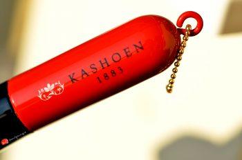 kashoen-brush-japan