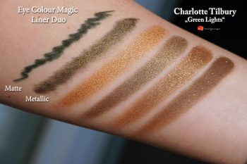 Charlotte-tilbury-green-lights-palette-swatches