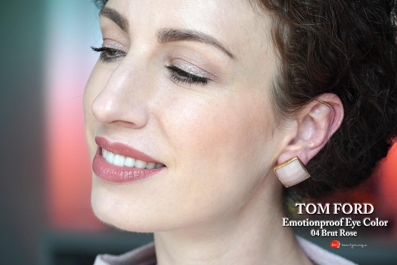 Tom-ford-emotionproof-eye-color-brut-rose-swatches