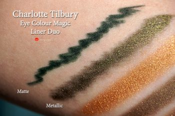 Charlotte-tilbury-green-lights-eye-colour-magic-liner-duo