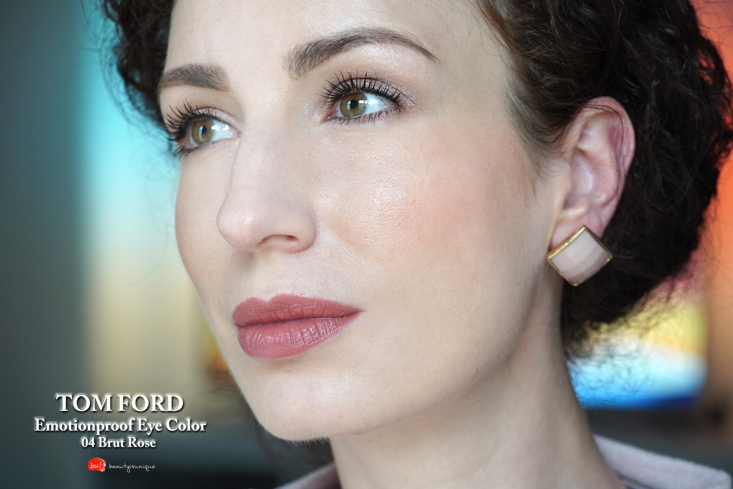 Tom-ford-emotionproof-eye-color-brut-rose-swatches