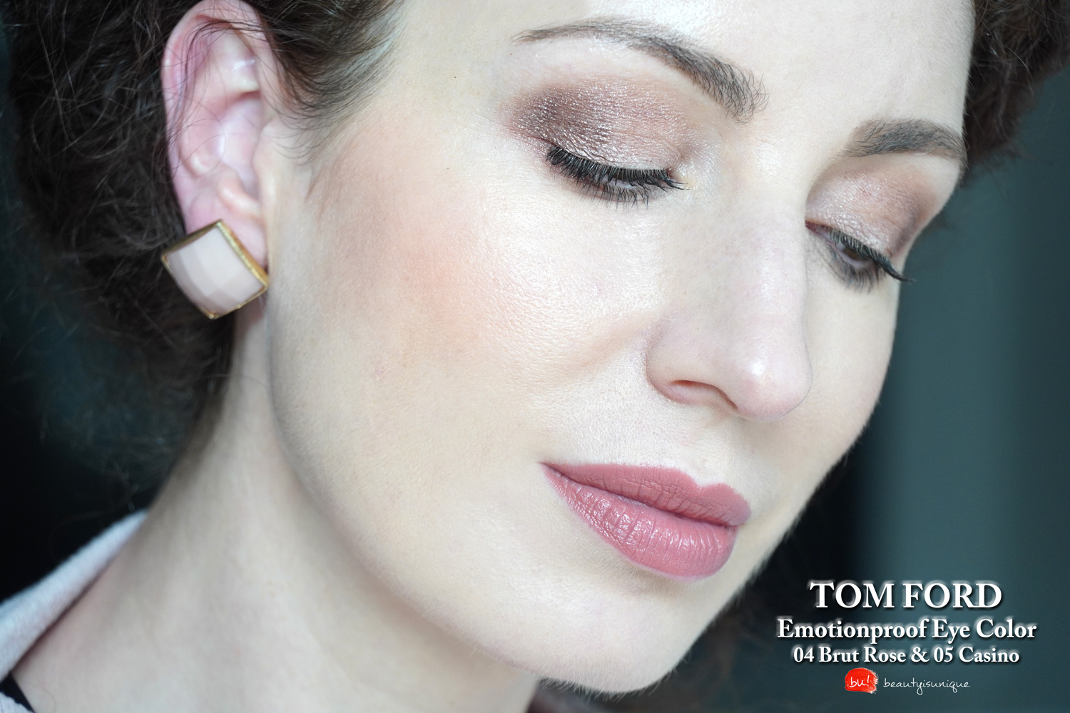 Tom-ford-emotionproof-eye-color-brut-rose-casino-swatches