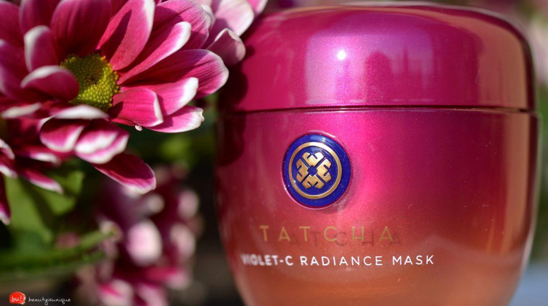 tatcha-violet-c-radiance-mask