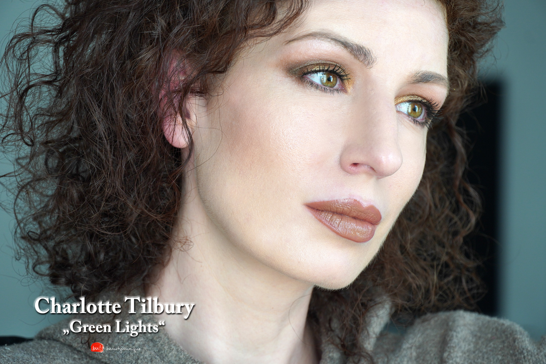 Charlotte-tilbury-green-lights-palette-swatches
