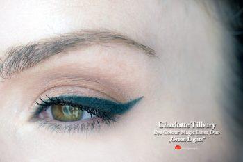 Charlotte-tilbury-green-lights-eye-colour-magic-liner-duo