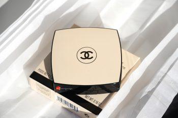 Chanel-les-beiges-palette-warm
