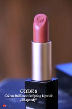 code-8-colour-brilliance-sculpting-lipstick-rhapsody
