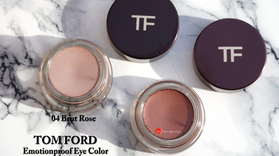 Tom-ford-emotionproof-eye-color-casino-brut-rose