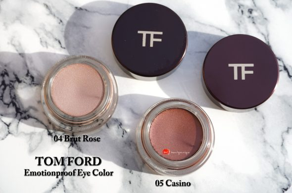 Tom-ford-emotionproof-eye-color-casino-brut-rose