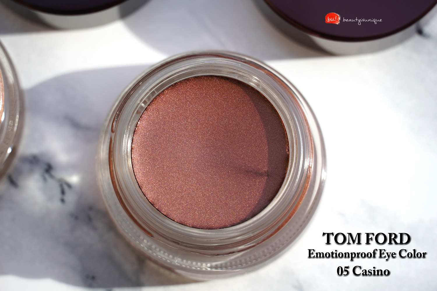 Tom-ford-emotionproof-eye-color-casino
