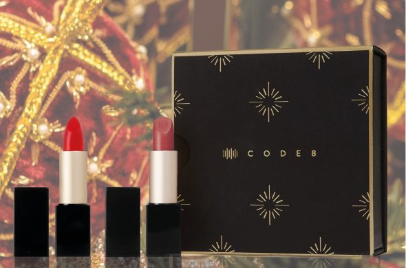 code-8-colour-brilliance-sculpting-lipstick-set