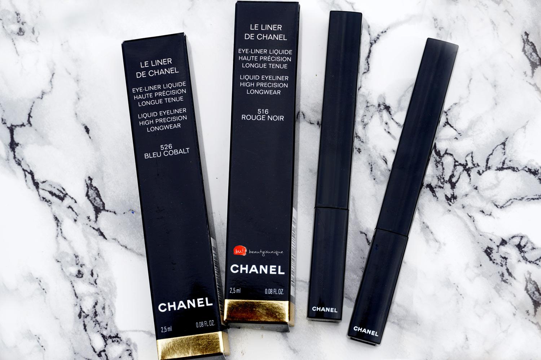 Chanel-le-liner-de-chanel-516-rouge-noir