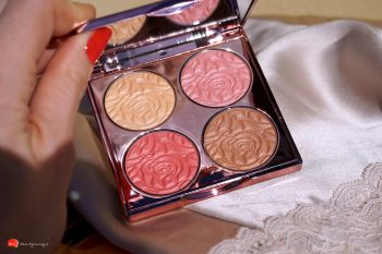 by-terry-brightening-cc-palette-sunny-flash-1