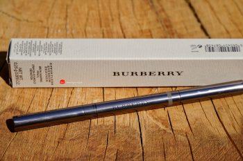 burberry-effortless-eyebrow-definer