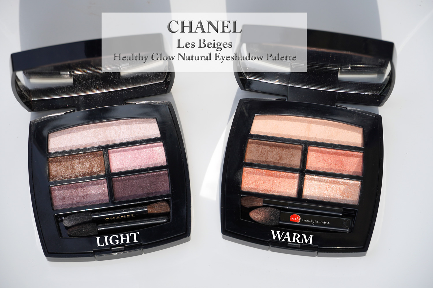 Chanel-les-beiges-palette-warm