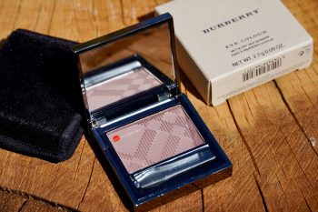 burberry-mulberry