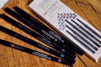 laura-geller-inkcredible-waterproof-gel-eyeliner-pencils
