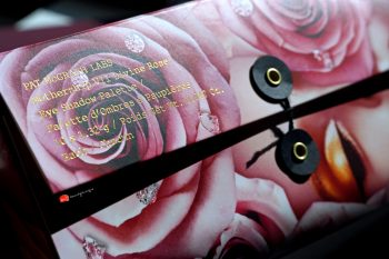 pat-mcgrath-mothership-VII-divine-rose