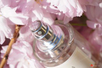 dior-sakura-eau-de-parfum-beautyisunique
