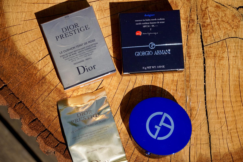 Dior-prestige-cushion
