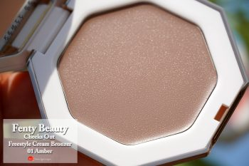 fenty-cheeks-out-amber-01